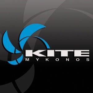 KITE MYKONOS